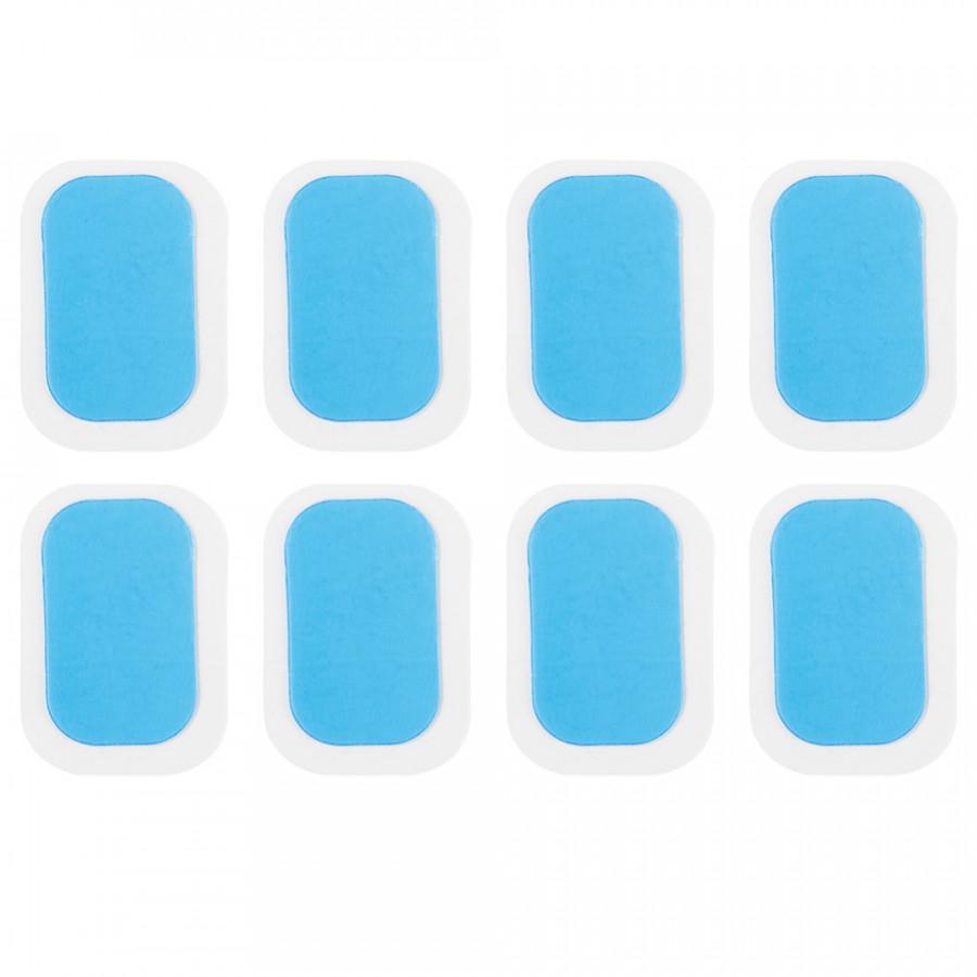 4 Packs 8 PCS Hydrogel Abdominal Gel stickers Fitness Equipmen Special Abdomen Machine Sticker - 2347080 , 5007121710073 , 62_15284284 , 184000 , 4-Packs-8-PCS-Hydrogel-Abdominal-Gel-stickers-Fitness-Equipmen-Special-Abdomen-Machine-Sticker-62_15284284 , tiki.vn , 4 Packs 8 PCS Hydrogel Abdominal Gel stickers Fitness Equipmen Special Abdomen Mac