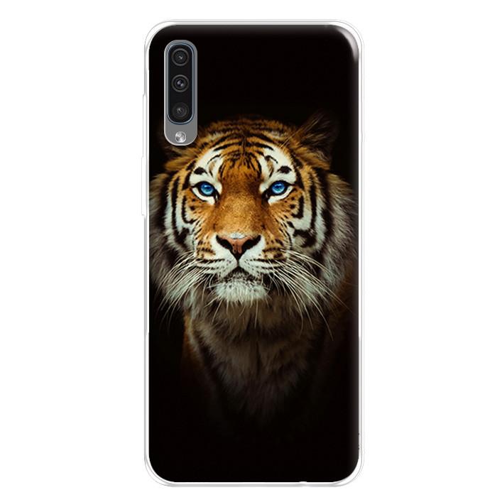 Ốp lưng dành cho điện thoại Samsung Galaxy A7 2018/A750 - A8 STAR - A9 STAR - A50 - 0300 TIGER03 - 9634166 , 9476488704500 , 62_19488608 , 200000 , Op-lung-danh-cho-dien-thoai-Samsung-Galaxy-A7-2018-A750-A8-STAR-A9-STAR-A50-0300-TIGER03-62_19488608 , tiki.vn , Ốp lưng dành cho điện thoại Samsung Galaxy A7 2018/A750 - A8 STAR - A9 STAR - A50 - 0300