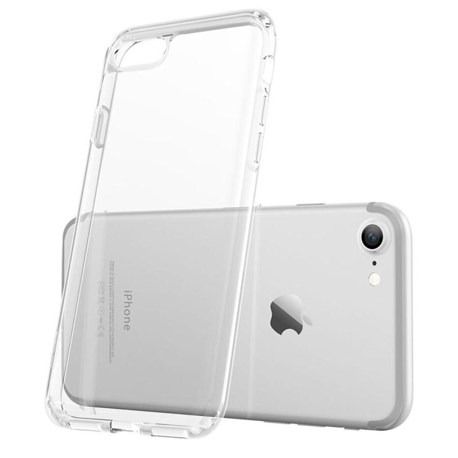 Ốp Lưng Nhựa Dẻo ESR Dành Cho iPhone 7/ 8
