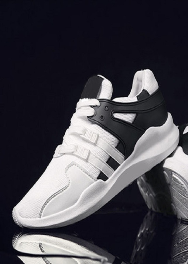 Giày sneaker nam cao cấp siêu nhẹ, siêu bền - 2136549 , 7117208589374 , 62_13626802 , 1400000 , Giay-sneaker-nam-cao-cap-sieu-nhe-sieu-ben-62_13626802 , tiki.vn , Giày sneaker nam cao cấp siêu nhẹ, siêu bền