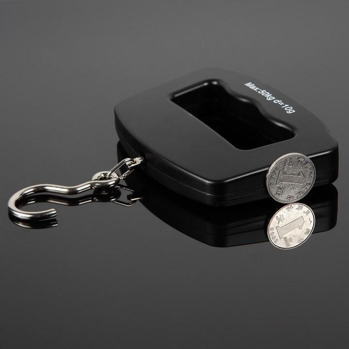 Cân hành lý cầm tay 50kg - Cân điện tử cầm tay max 50kg - 1305004 , 3319269318229 , 62_6355011 , 210000 , Can-hanh-ly-cam-tay-50kg-Can-dien-tu-cam-tay-max-50kg-62_6355011 , tiki.vn , Cân hành lý cầm tay 50kg - Cân điện tử cầm tay max 50kg