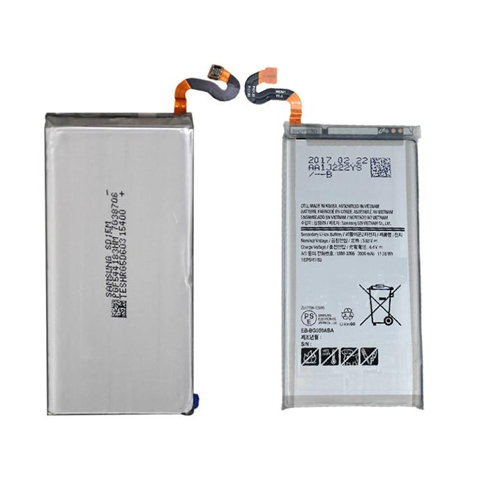 Pin thay thế dành cho máy điện thoại samsung galaxy S8