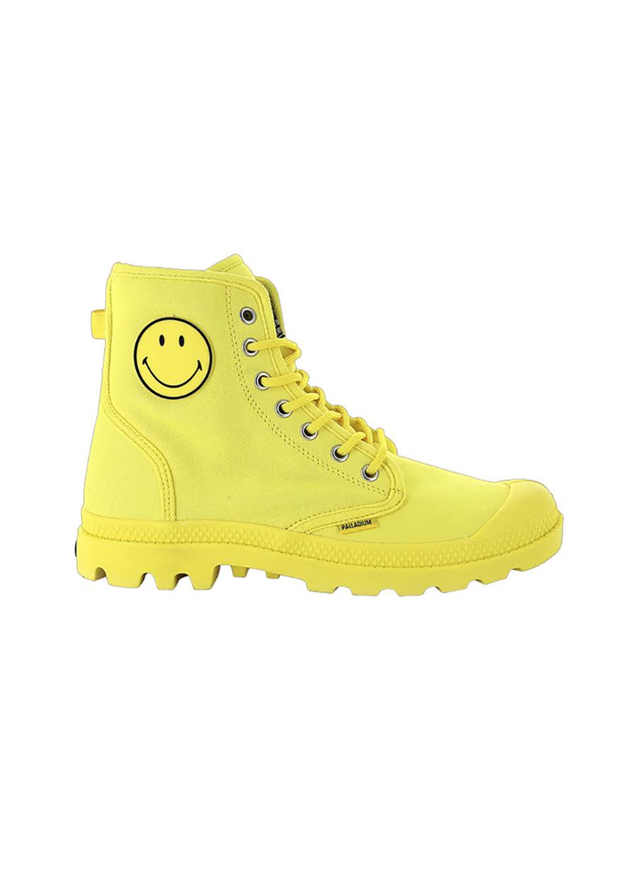 Giày Unisex Palladium Pampa Fest Pack Blazing Yellow 75581-741-M - 2293950 , 6730903168906 , 62_14727259 , 2700000 , Giay-Unisex-Palladium-Pampa-Fest-Pack-Blazing-Yellow-75581-741-M-62_14727259 , tiki.vn , Giày Unisex Palladium Pampa Fest Pack Blazing Yellow 75581-741-M