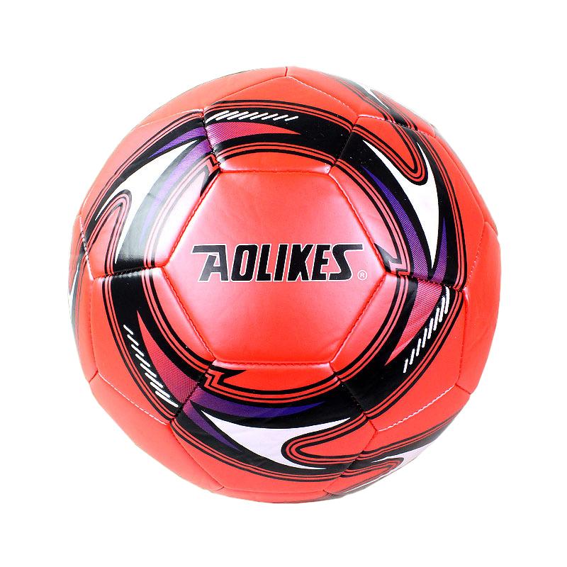 Banh bóng đá Size 5 tiêu chuẩn Fifa Inspected AOLIKES YE-607 - 1243737 , 5771664841685 , 62_7952519 , 469000 , Banh-bong-da-Size-5-tieu-chuan-Fifa-Inspected-AOLIKES-YE-607-62_7952519 , tiki.vn , Banh bóng đá Size 5 tiêu chuẩn Fifa Inspected AOLIKES YE-607