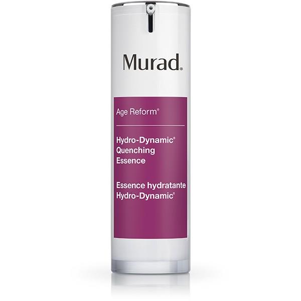 Huyết thanh cấp ẩm Murad Hydro-Dynamic Quenching Essence - 793854 , 9619968894005 , 62_13137070 , 2691000 , Huyet-thanh-cap-am-Murad-Hydro-Dynamic-Quenching-Essence-62_13137070 , tiki.vn , Huyết thanh cấp ẩm Murad Hydro-Dynamic Quenching Essence