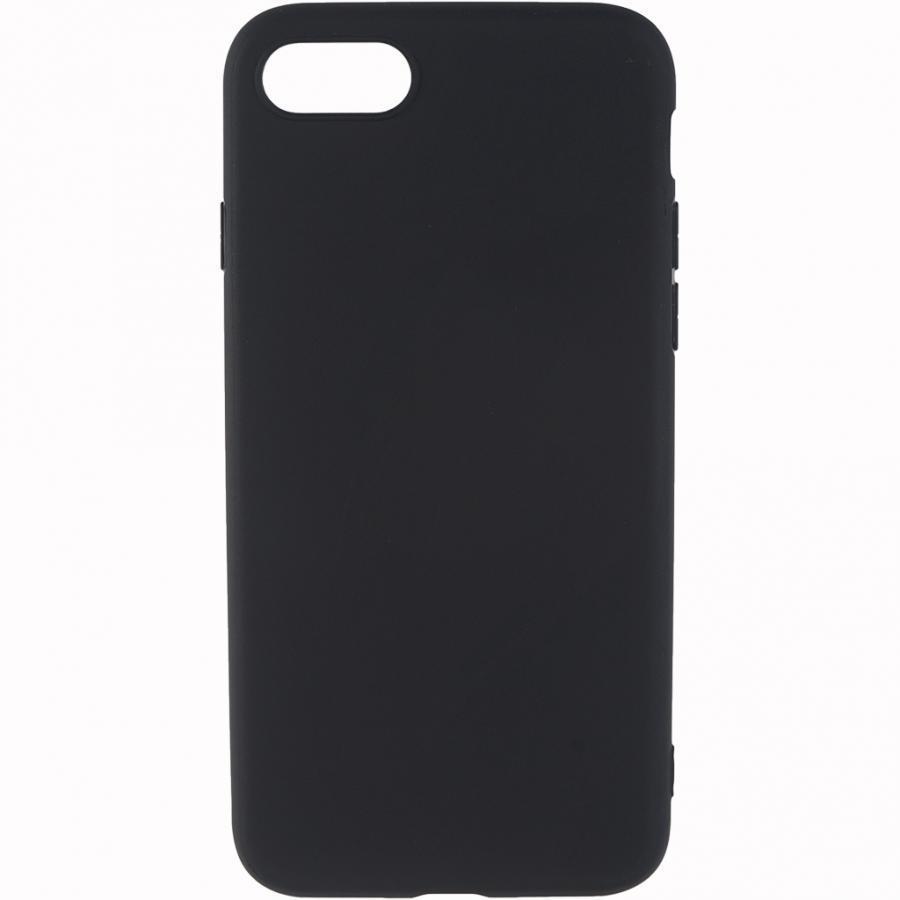 Ốp lưng dành cho Genshai iphone 7-8 GC09 màu đen - 985511 , 2574981787475 , 62_2568439 , 120000 , Op-lung-danh-cho-Genshai-iphone-7-8-GC09-mau-den-62_2568439 , tiki.vn , Ốp lưng dành cho Genshai iphone 7-8 GC09 màu đen