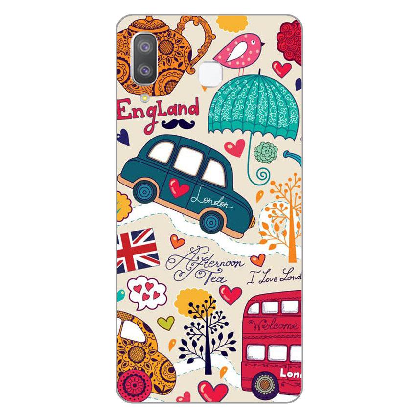 Ốp lưng dành cho điện thoại Samsung Galaxy A7 2018/A750 - A8 STAR - A9 STAR - A50 - London 01 - 7642777 , 1862687972150 , 62_15906959 , 200000 , Op-lung-danh-cho-dien-thoai-Samsung-Galaxy-A7-2018-A750-A8-STAR-A9-STAR-A50-London-01-62_15906959 , tiki.vn , Ốp lưng dành cho điện thoại Samsung Galaxy A7 2018/A750 - A8 STAR - A9 STAR - A50 - London