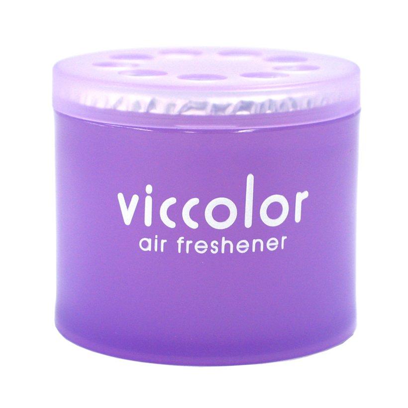 Sáp Thơm Ô Tô Viccolor 5407 Mùi Sexy Air (200g)