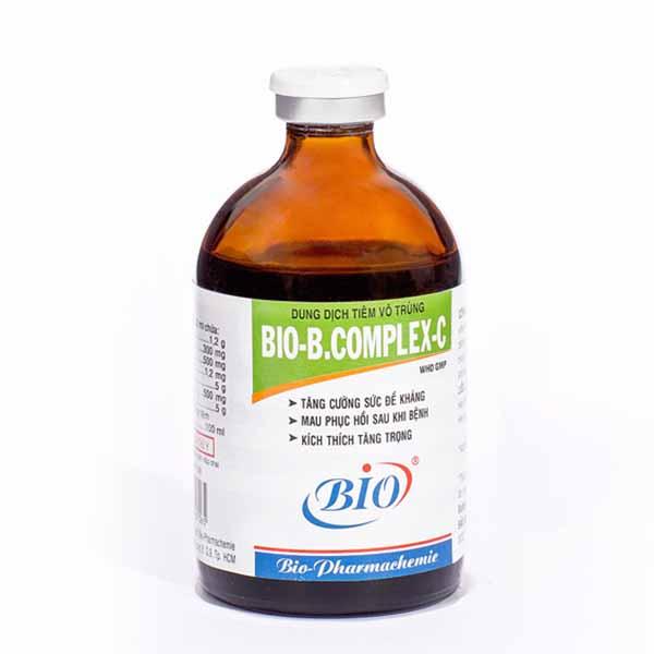 Dung dịch tiêm các vitamin nhóm B cho thú cưng khỏe mạnh ăn tốt - 1486418 , 5555334676148 , 62_11458401 , 145000 , Dung-dich-tiem-cac-vitamin-nhom-B-cho-thu-cung-khoe-manh-an-tot-62_11458401 , tiki.vn , Dung dịch tiêm các vitamin nhóm B cho thú cưng khỏe mạnh ăn tốt