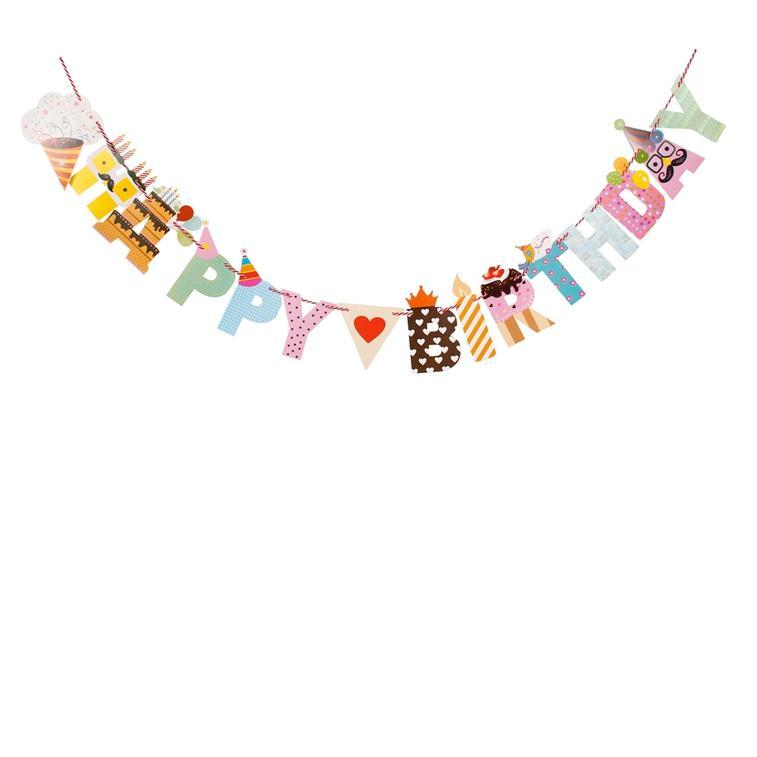 Dây chữ Happy Birthday trang trí tiệc sinh nhật - 1079479 , 5207888567327 , 62_3762659 , 55000 , Day-chu-Happy-Birthday-trang-tri-tiec-sinh-nhat-62_3762659 , tiki.vn , Dây chữ Happy Birthday trang trí tiệc sinh nhật
