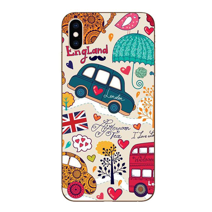 Ốp lưng dẻo cho Iphone XS Max - London 01 - 1332940 , 8047336906097 , 62_5503677 , 200000 , Op-lung-deo-cho-Iphone-XS-Max-London-01-62_5503677 , tiki.vn , Ốp lưng dẻo cho Iphone XS Max - London 01