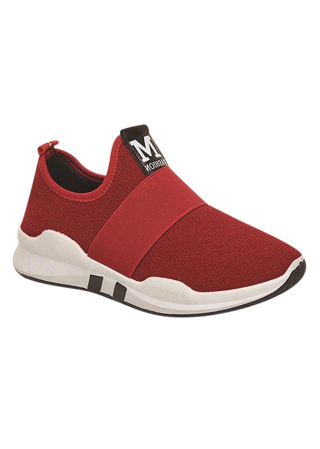 Giày Sneaker Nữ Thời Trang Erosska GN035 - Đỏ - 5388559233045,62_2147607,300000,tiki.vn,Giay-Sneaker-Nu-Thoi-Trang-Erosska-GN035-Do-62_2147607,Giày Sneaker Nữ Thời Trang Erosska GN035 - Đỏ