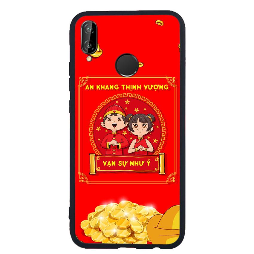Ốp lưng nhựa cứng viền dẻo TPU cho điện thoại Huawei Nova 3e - Vạn Sự Như Ý - 9537406 , 3608696800958 , 62_19524913 , 126000 , Op-lung-nhua-cung-vien-deo-TPU-cho-dien-thoai-Huawei-Nova-3e-Van-Su-Nhu-Y-62_19524913 , tiki.vn , Ốp lưng nhựa cứng viền dẻo TPU cho điện thoại Huawei Nova 3e - Vạn Sự Như Ý