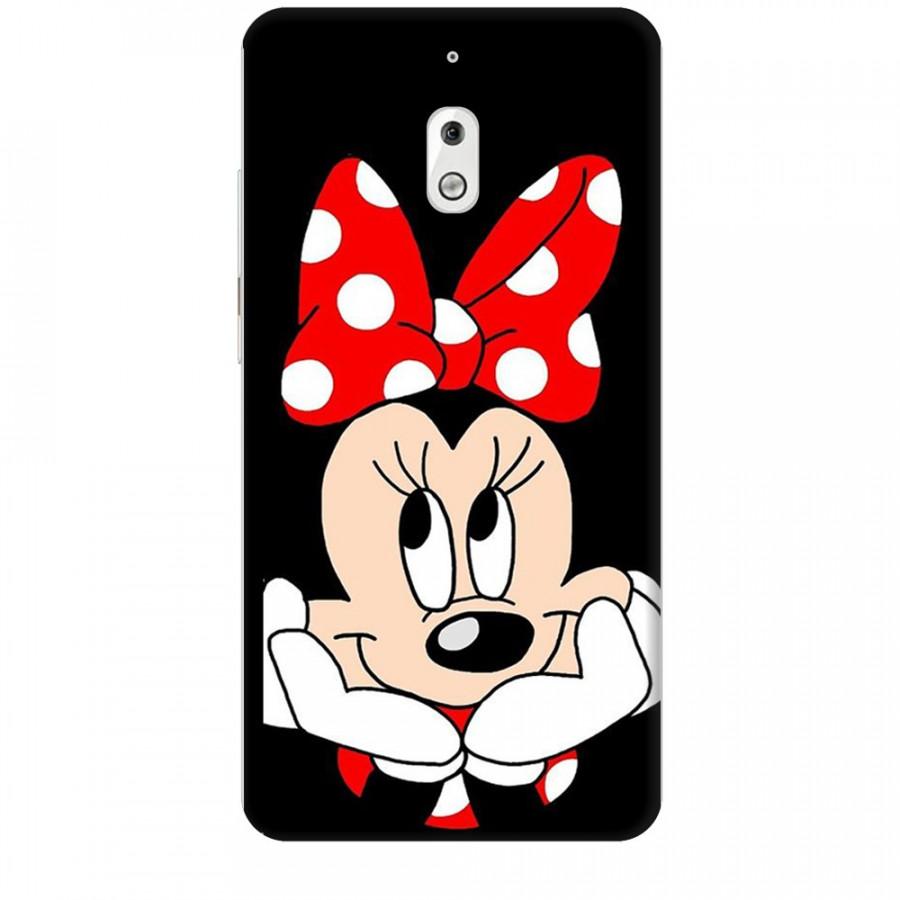 Ốp lưng dành cho điện thoại Huawei MATE 10 PRO Mickey Làm Duyên - 1448100 , 8635685574311 , 62_7711130 , 150000 , Op-lung-danh-cho-dien-thoai-Huawei-MATE-10-PRO-Mickey-Lam-Duyen-62_7711130 , tiki.vn , Ốp lưng dành cho điện thoại Huawei MATE 10 PRO Mickey Làm Duyên