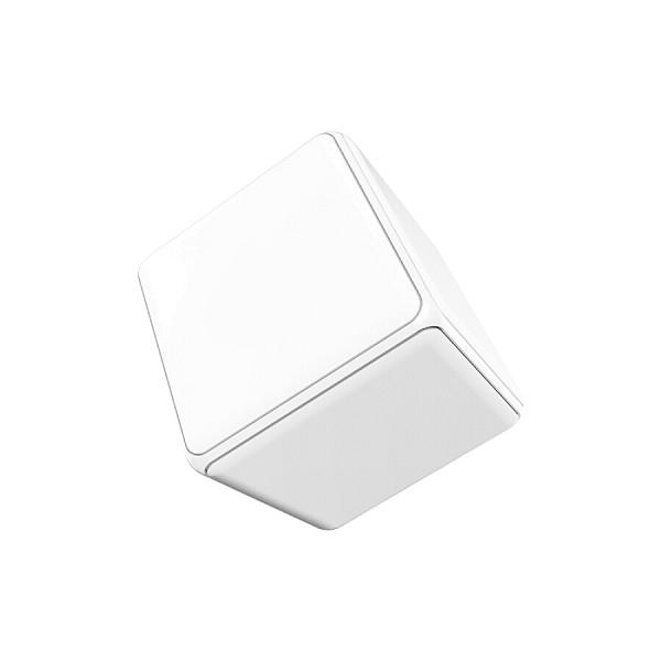 Khối Lập Phương Điều Khiển Thông Minh Mi Cube