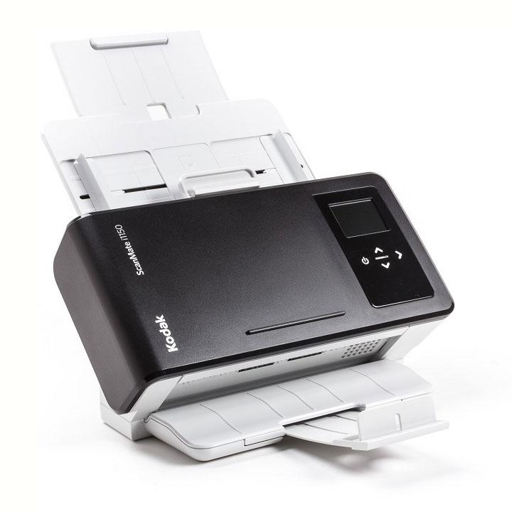 Máy quét tài liệu Kodak i1150 - 2004079 , 1904934411804 , 62_11739328 , 14190000 , May-quet-tai-lieu-Kodak-i1150-62_11739328 , tiki.vn , Máy quét tài liệu Kodak i1150