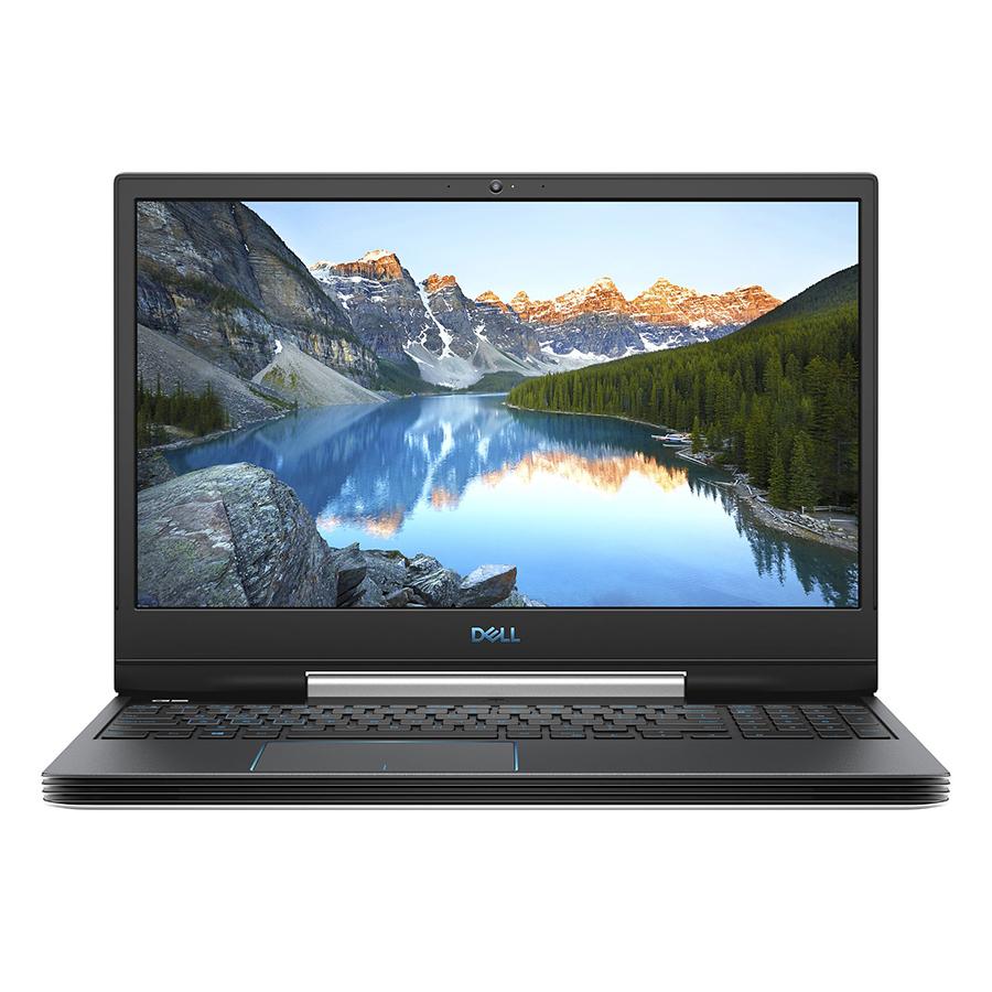 """Laptop Dell G5 Inspiron 5590 4F4Y42 Core i7-9750H/ RTX 2060 6GB/ Win10 (15.6"""" FHD IPS 144Hz) - Hàng Chính Hãng - 15767681 , 9950088902431 , 62_29253420 , 44990000 , Laptop-Dell-G5-Inspiron-5590-4F4Y42-Core-i7-9750H-RTX-2060-6GB-Win10-15.6-FHD-IPS-144Hz-Hang-Chinh-Hang-62_29253420 , tiki.vn , Laptop Dell G5 Inspiron 5590 4F4Y42 Core i7-9750H/ RTX 2060 6GB/ Win10"""