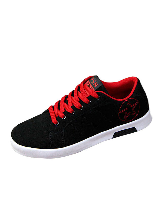 Giày sneaker nam Rozalo RM8607 - 9385651 , 9116288687053 , 62_1955013 , 300000 , Giay-sneaker-nam-Rozalo-RM8607-62_1955013 , tiki.vn , Giày sneaker nam Rozalo RM8607