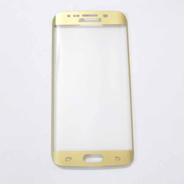 Miếng dán cường lực cho Samsung Galaxy S6 Edge Full màn hình - 5224506799786,62_6982929,120000,tiki.vn,Mieng-dan-cuong-luc-cho-Samsung-Galaxy-S6-Edge-Full-man-hinh-62_6982929,Miếng dán cường lực cho Samsung Galaxy S6 Edge Full màn hình