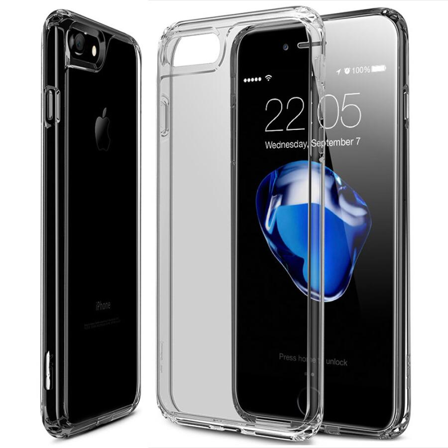 Ốp Lưng Silicone Cho iPhone 7/8 ESR