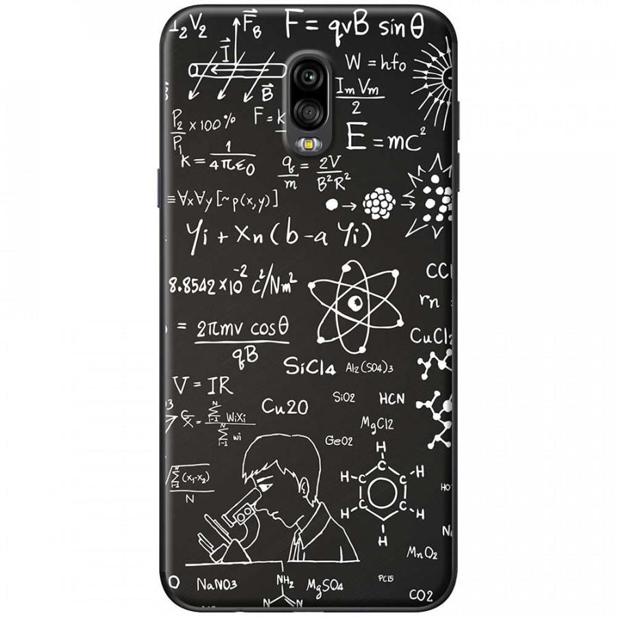 Ốp lưng dành cho Samsung Galaxy J7 Plus mẫu Hóa học - 18453049 , 5876139429754 , 62_20721858 , 150000 , Op-lung-danh-cho-Samsung-Galaxy-J7-Plus-mau-Hoa-hoc-62_20721858 , tiki.vn , Ốp lưng dành cho Samsung Galaxy J7 Plus mẫu Hóa học