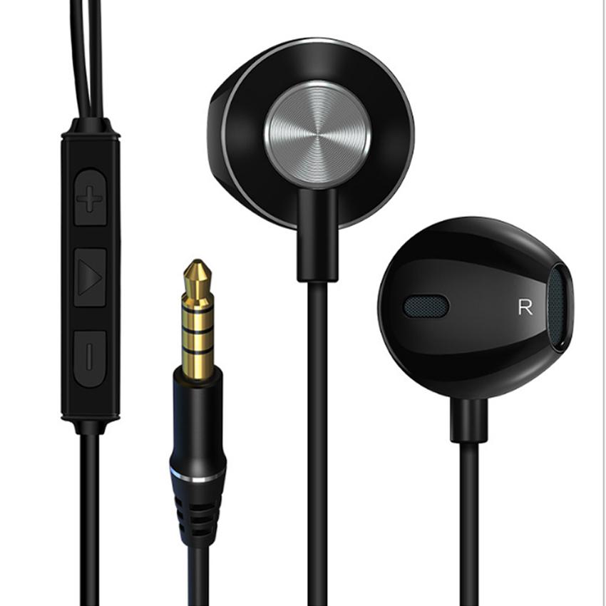 Tai Nghe Nhét Tai Đa Năng Wutsun JS001 Jack 3.5mm, không Bluetooth, tích hợp Micro và thanh điều khiển - 894211 , 6107314424462 , 62_4330193 , 269000 , Tai-Nghe-Nhet-Tai-Da-Nang-Wutsun-JS001-Jack-3.5mm-khong-Bluetooth-tich-hop-Micro-va-thanh-dieu-khien-62_4330193 , tiki.vn , Tai Nghe Nhét Tai Đa Năng Wutsun JS001 Jack 3.5mm, không Bluetooth, tích hợp Mi