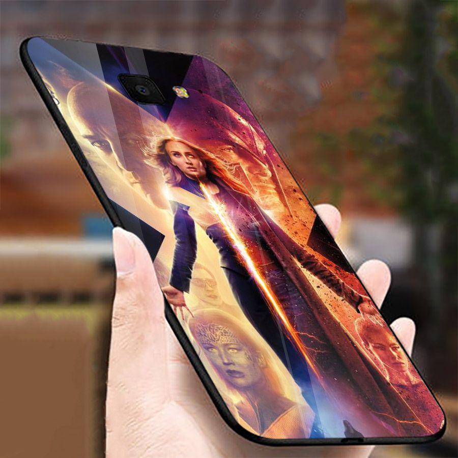 Ốp kính cường lực dành cho điện thoại Samsung Galaxy J4 PLUS/J4 PRIME - J5 PRIME - J7 PRIME - J4 CORE - siêu anh hùng- sah016 - 863711 , 6169801954562 , 62_14835111 , 209000 , Op-kinh-cuong-luc-danh-cho-dien-thoai-Samsung-Galaxy-J4-PLUS-J4-PRIME-J5-PRIME-J7-PRIME-J4-CORE-sieu-anh-hung-sah016-62_14835111 , tiki.vn , Ốp kính cường lực dành cho điện thoại Samsung Galaxy J4 PLUS/