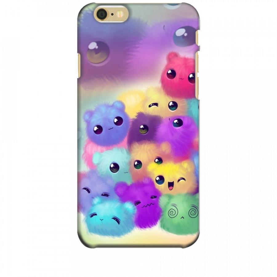 Ốp lưng dành cho điện thoại IPHONE 6 Mèo Con Ngũ Sắc - 1448241 , 2451764573114 , 62_7711429 , 150000 , Op-lung-danh-cho-dien-thoai-IPHONE-6-Meo-Con-Ngu-Sac-62_7711429 , tiki.vn , Ốp lưng dành cho điện thoại IPHONE 6 Mèo Con Ngũ Sắc
