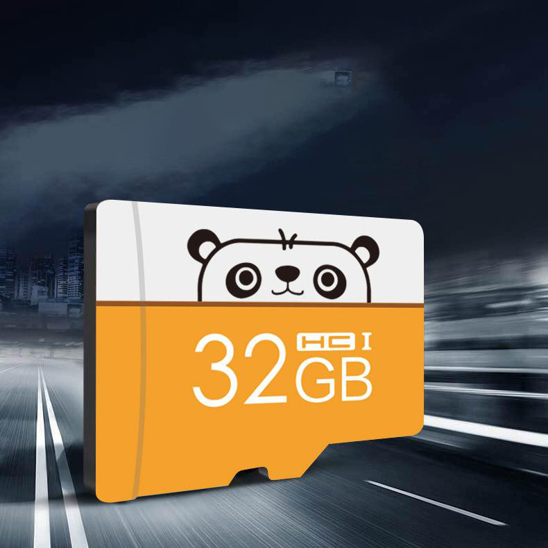Cartoon 32GB 64GB 128GB Micro SD Card Memory Card Flash Memory Microsd Volume:32G - 8329000 , 1052539937615 , 62_17012269 , 263000 , Cartoon-32GB-64GB-128GB-Micro-SD-Card-Memory-Card-Flash-Memory-Microsd-Volume32G-62_17012269 , tiki.vn , Cartoon 32GB 64GB 128GB Micro SD Card Memory Card Flash Memory Microsd Volume:32G