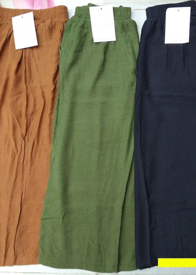 Quần ống rộng culottes nữ dáng lỡ form to cho người đến 80kg - 9889947 , 6396228577641 , 62_19554475 , 180000 , Quan-ong-rong-culottes-nu-dang-lo-form-to-cho-nguoi-den-80kg-62_19554475 , tiki.vn , Quần ống rộng culottes nữ dáng lỡ form to cho người đến 80kg