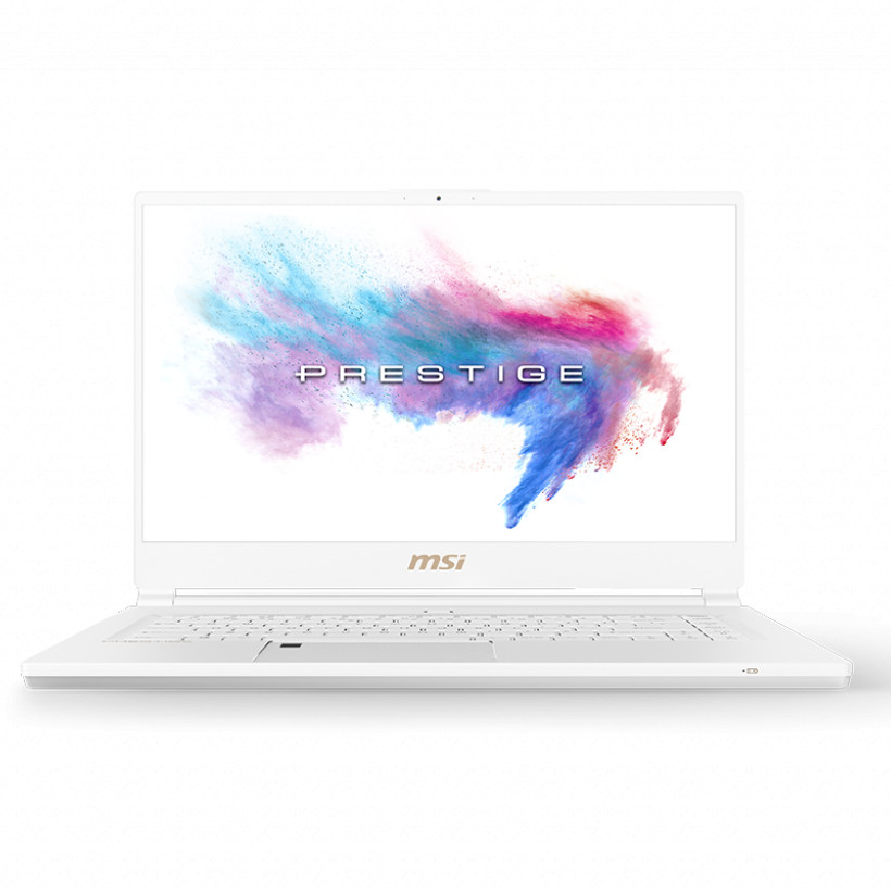 "Laptop MSI Prestige P65 Creator 8RE-069VN  Intel core i7-8750H, Nvidia GTX 1060, Window 10, 15.6"" FHD IPS (Bạc)- Hàng Chính Hãng - 7592944 , 9576499287921 , 62_16990142 , 49990000 , Laptop-MSI-Prestige-P65-Creator-8RE-069VN-Intel-core-i7-8750H-Nvidia-GTX-1060-Window-10-15.6-FHD-IPS-Bac-Hang-Chinh-Hang-62_16990142 , tiki.vn , Laptop MSI Prestige P65 Creator 8RE-069VN  Intel core"