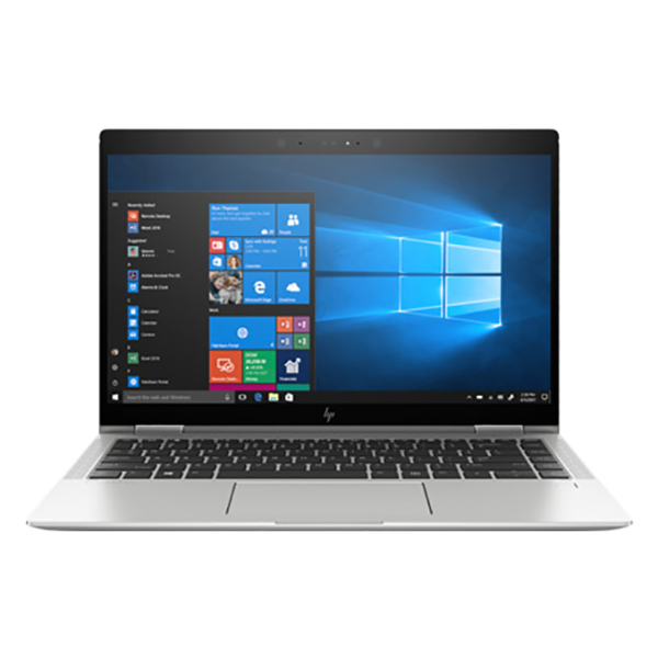 Laptop HP EliteBook X360 1040 G5 5XD05PA Core i7-8550U/ Win10 Pro (14.0 FHD Touch) - Hàng Chính Hãng - 1853125 , 9618212280939 , 62_14009345 , 49990000 , Laptop-HP-EliteBook-X360-1040-G5-5XD05PA-Core-i7-8550U-Win10-Pro-14.0-FHD-Touch-Hang-Chinh-Hang-62_14009345 , tiki.vn , Laptop HP EliteBook X360 1040 G5 5XD05PA Core i7-8550U/ Win10 Pro (14.0 FHD Tou