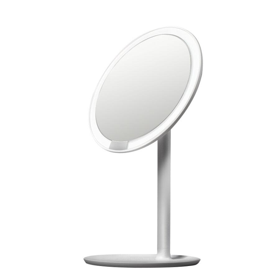 Gương Trang Điểm Để Bàn Mini AMIRO HD