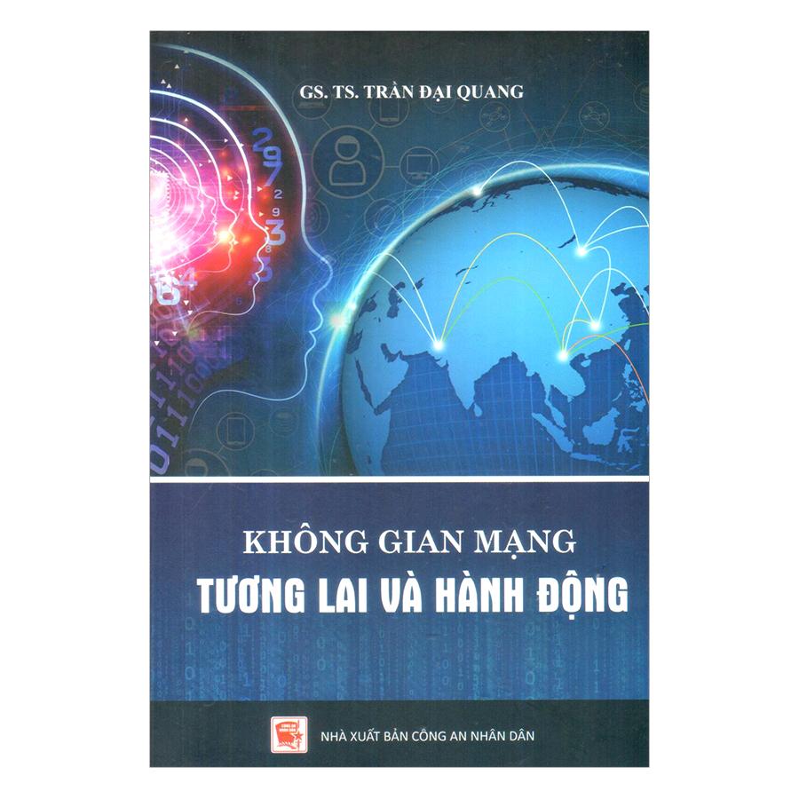 Không Gian Mạng