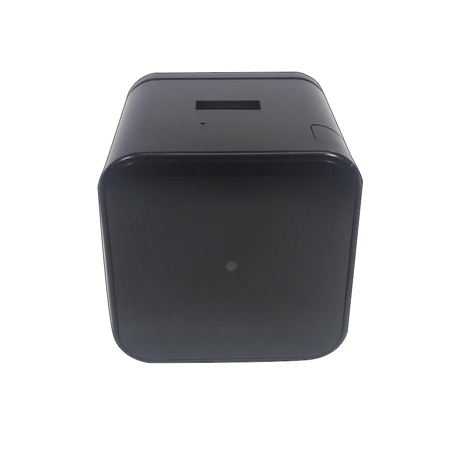 Camera wifi mini cốc sạc góc rộng 150 độ hồng ngoại không màu Full HD - 1731574 , 5112630694889 , 62_12100939 , 2220000 , Camera-wifi-mini-coc-sac-goc-rong-150-do-hong-ngoai-khong-mau-Full-HD-62_12100939 , tiki.vn , Camera wifi mini cốc sạc góc rộng 150 độ hồng ngoại không màu Full HD