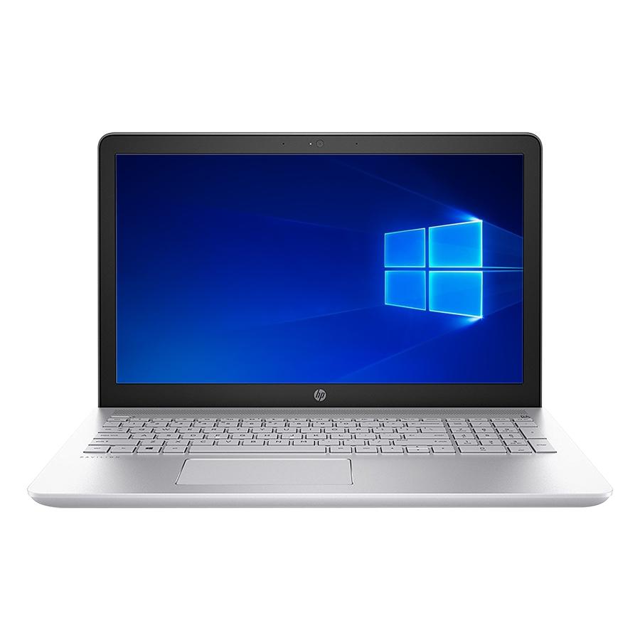 Laptop HP Pavilion 15-cc157TX 3PN35PA Core i5-8250U/Win10 (15.6 inch) - Vàng - Hàng Chính Hãng - 944050 , 1364358486145 , 62_2073197 , 15690000 , Laptop-HP-Pavilion-15-cc157TX-3PN35PA-Core-i5-8250U-Win10-15.6-inch-Vang-Hang-Chinh-Hang-62_2073197 , tiki.vn , Laptop HP Pavilion 15-cc157TX 3PN35PA Core i5-8250U/Win10 (15.6 inch) - Vàng - Hàng Chính