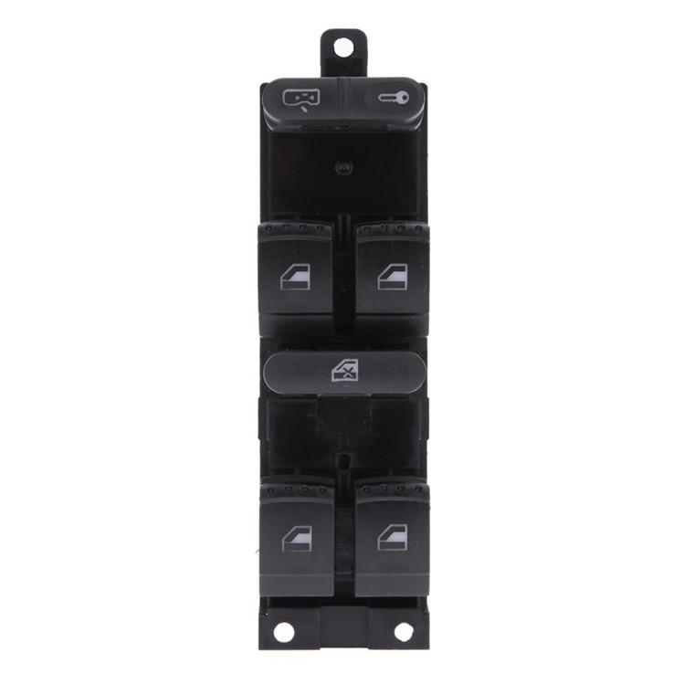 Window Panel Master Switch Control for  VW/Passat 98-04 B5/B5.5 /Jetta Golf MK4 - 1836044 , 9491433224742 , 62_13756742 , 261000 , Window-Panel-Master-Switch-Control-for-VW-Passat-98-04-B5-B5.5-Jetta-Golf-MK4-62_13756742 , tiki.vn , Window Panel Master Switch Control for  VW/Passat 98-04 B5/B5.5 /Jetta Golf MK4