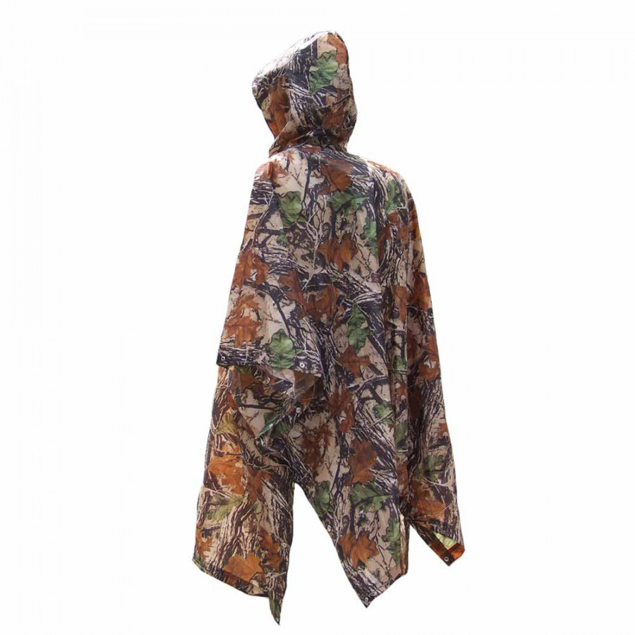 3 in 1 Multifunctional Outdoor Military Travel Camouflage Raincoat Poncho Backpack Rain Cover Waterproof Tent Mat Awning - 4868655 , 5143203590635 , 62_16662701 , 407000 , 3-in-1-Multifunctional-Outdoor-Military-Travel-Camouflage-Raincoat-Poncho-Backpack-Rain-Cover-Waterproof-Tent-Mat-Awning-62_16662701 , tiki.vn , 3 in 1 Multifunctional Outdoor Military Travel Camouflag