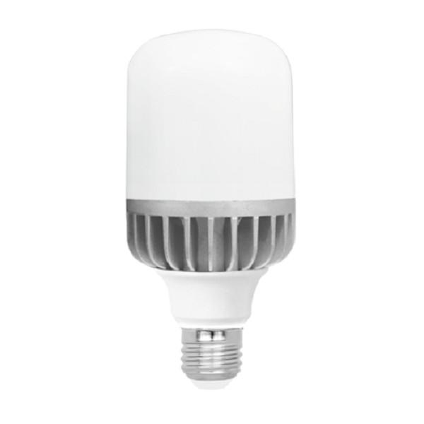 Bóng đèn led trụ công suất 40W Sunmax