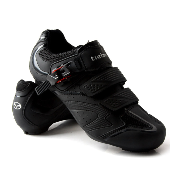 Size 39-47 Road Bicycling Shoes New Outdoor Cycling Shoes Unisex Breathable White  Black Bike Shoes LOOK-KEO Cleat Compatible - 16642907 , 2415575862706 , 62_27359694 , 2342000 , Size-39-47-Road-Bicycling-Shoes-New-Outdoor-Cycling-Shoes-Unisex-Breathable-White-Black-Bike-Shoes-LOOK-KEO-Cleat-Compatible-62_27359694 , tiki.vn , Size 39-47 Road Bicycling Shoes New Outdoor Cyclin