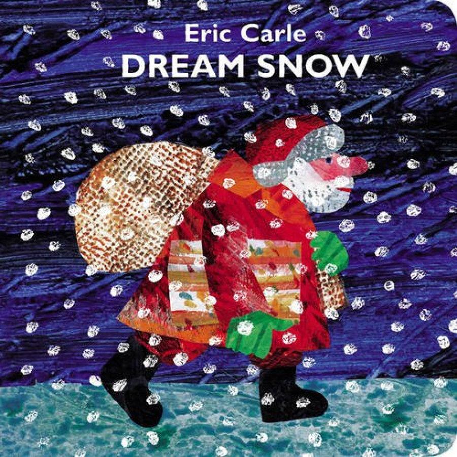 Dream Snow - 1231403 , 6947117820913 , 62_5253603 , 214000 , Dream-Snow-62_5253603 , tiki.vn , Dream Snow