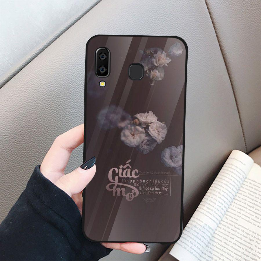 Ốp kính cường lực dành cho điện thoại Samsung Galaxy A7 2018/A750 - A8 STAR - A9 STAR - A50 - ngôn tình tâm trạng -... - 2301688 , 1213675494763 , 62_14820143 , 206000 , Op-kinh-cuong-luc-danh-cho-dien-thoai-Samsung-Galaxy-A7-2018-A750-A8-STAR-A9-STAR-A50-ngon-tinh-tam-trang-...-62_14820143 , tiki.vn , Ốp kính cường lực dành cho điện thoại Samsung Galaxy A7 2018/A750 -