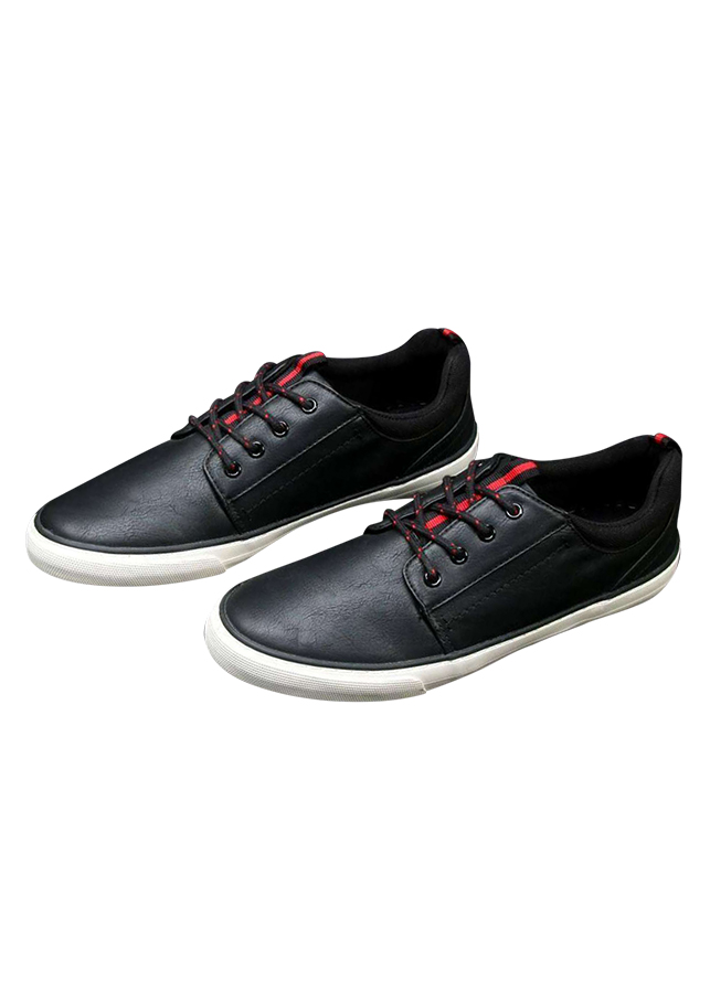 Giày Thể Thao Nam Cox Shoes - 1486631 , 8623596573035 , 62_11485129 , 555000 , Giay-The-Thao-Nam-Cox-Shoes-62_11485129 , tiki.vn , Giày Thể Thao Nam Cox Shoes