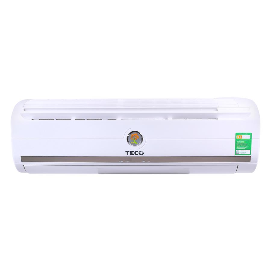 Máy Lạnh TECO LS/LT24VN1 (2.5 HP) - 2378129132598,62_1225845,16790000,tiki.vn,May-Lanh-TECO-LS-LT24VN1-2.5-HP-62_1225845,Máy Lạnh TECO LS/LT24VN1 (2.5 HP)