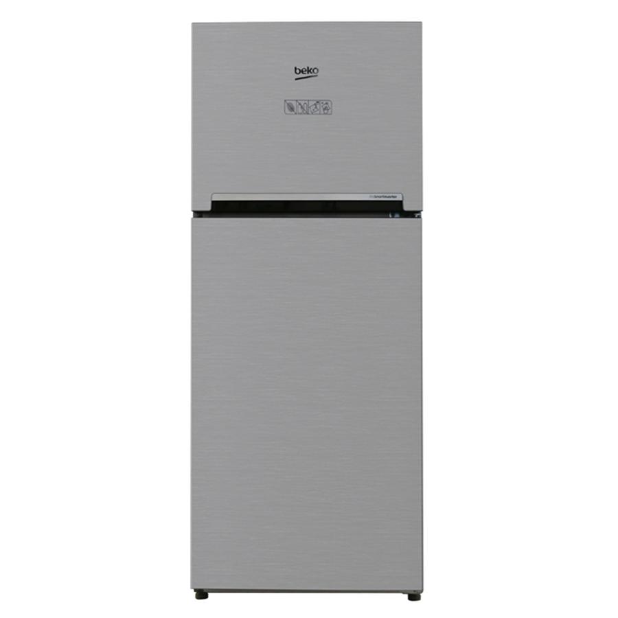 Tủ Lạnh Inverter Beko RDNT200I50VS (188L) (Bạc) - 1071512 , 8248880044116 , 62_3679311 , 6190000 , Tu-Lanh-Inverter-Beko-RDNT200I50VS-188L-Bac-62_3679311 , tiki.vn , Tủ Lạnh Inverter Beko RDNT200I50VS (188L) (Bạc)