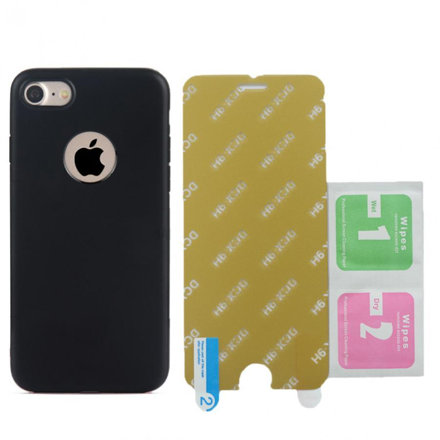 Bộ Ốp Lưng Dẻo Vucase Dành Cho iPhone 7/8 + Kính Cường Lực Nano (Trong suốt) - 8755162397759,62_7941496,150000,tiki.vn,Bo-Op-Lung-Deo-Vucase-Danh-Cho-iPhone-7-8-Kinh-Cuong-Luc-Nano-Trong-suot-62_7941496,Bộ Ốp Lưng Dẻo Vucase Dành Cho iPhone 7/8 + Kính Cường Lực Nano (Trong suốt)