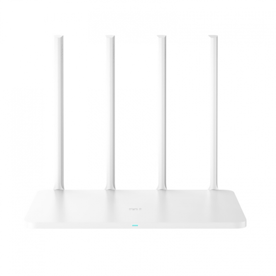 USB Phát Wifi Millet (MI)