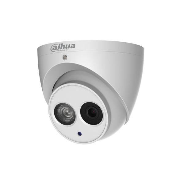 Camera IP thân trụ 2.0 Megapixel Dahua IPC-HFW1220MP-AS-I2 - Hàng nhập khẩu - 2020603 , 4479895206662 , 62_15250543 , 3740000 , Camera-IP-than-tru-2.0-Megapixel-Dahua-IPC-HFW1220MP-AS-I2-Hang-nhap-khau-62_15250543 , tiki.vn , Camera IP thân trụ 2.0 Megapixel Dahua IPC-HFW1220MP-AS-I2 - Hàng nhập khẩu