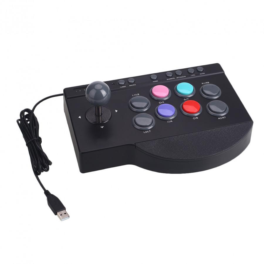 Bộ Điều Khiển Game Để Bàn PXN-0082 Cho Xbox One
