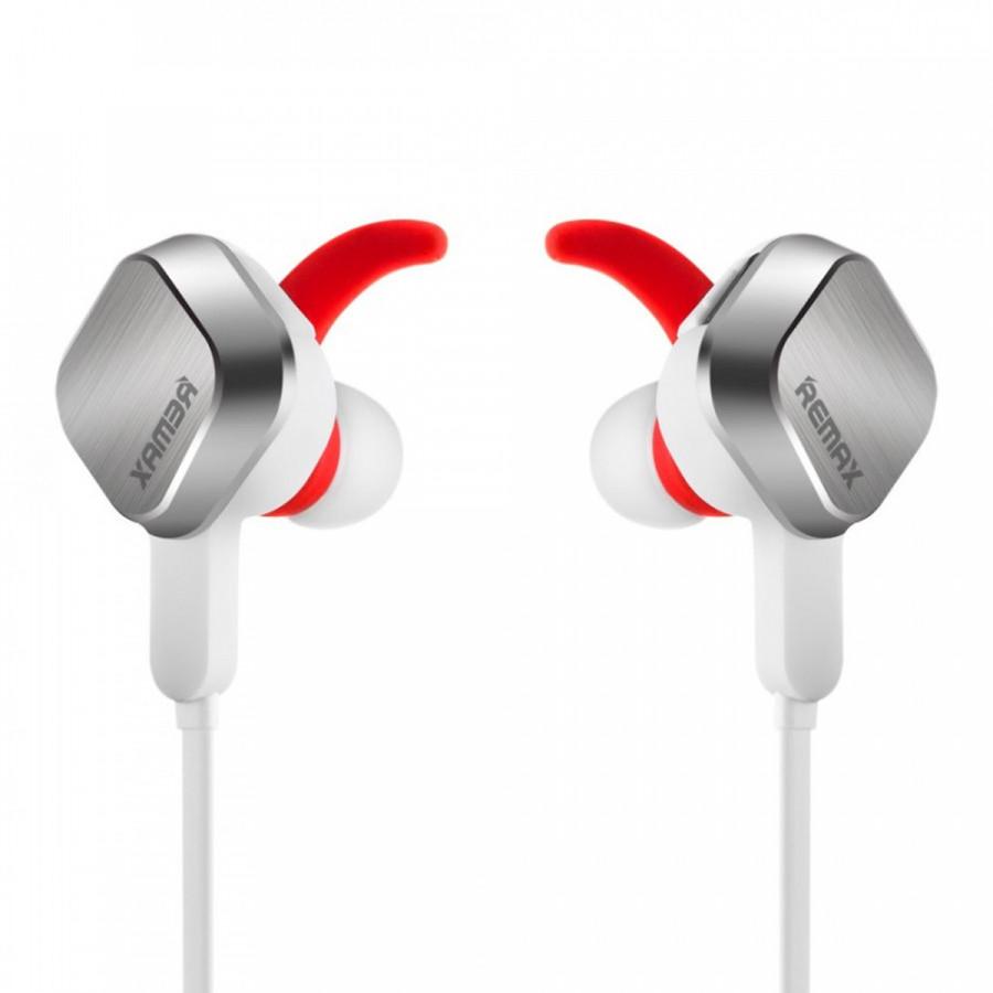 Tai nghe Bluetooth Kiểu Dáng Thể Thao  Remax S2 - Hàng Chính Hãng - 7794698 , 3545928982191 , 62_16468863 , 5000000 , Tai-nghe-Bluetooth-Kieu-Dang-The-Thao-Remax-S2-Hang-Chinh-Hang-62_16468863 , tiki.vn , Tai nghe Bluetooth Kiểu Dáng Thể Thao  Remax S2 - Hàng Chính Hãng